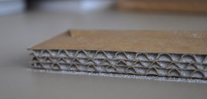 Звукоизоляционные материалы для стен