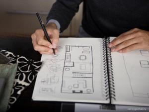 Веские причины обратиться к дизайнеру